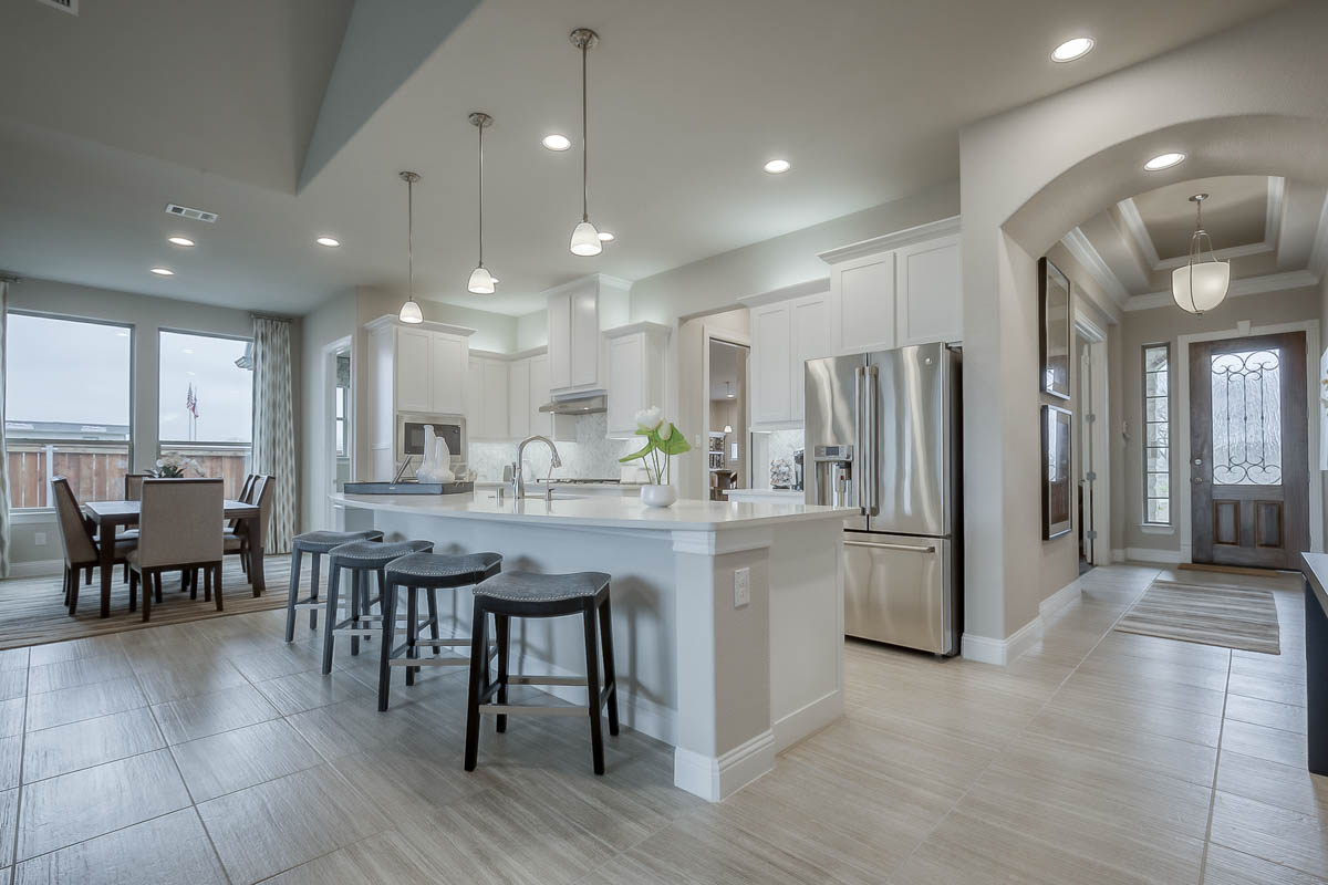 DFW-chesmarhomes-BROOKVILLE-modelhome (19 of 75)
