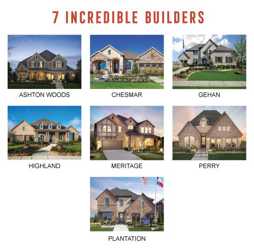 TF_Website-Builders