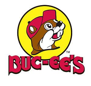 029-Business Buzz- Buc-ee's