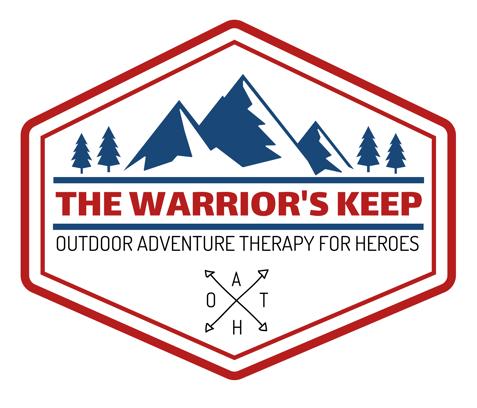 The Warrior's Keep