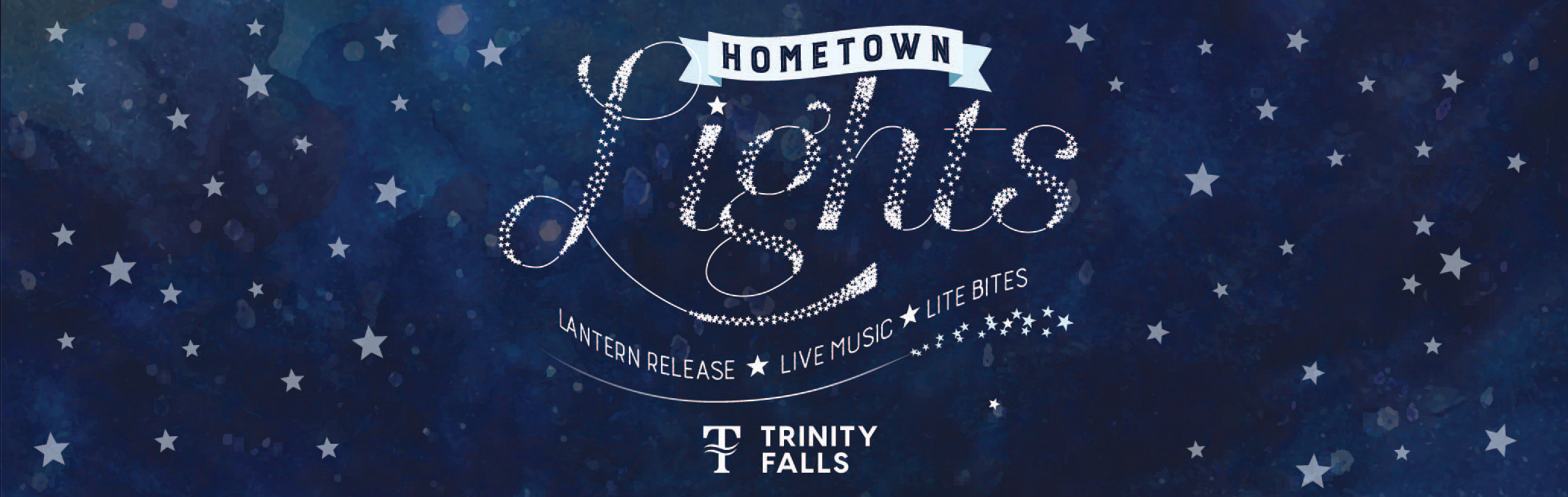 Hometown Lights