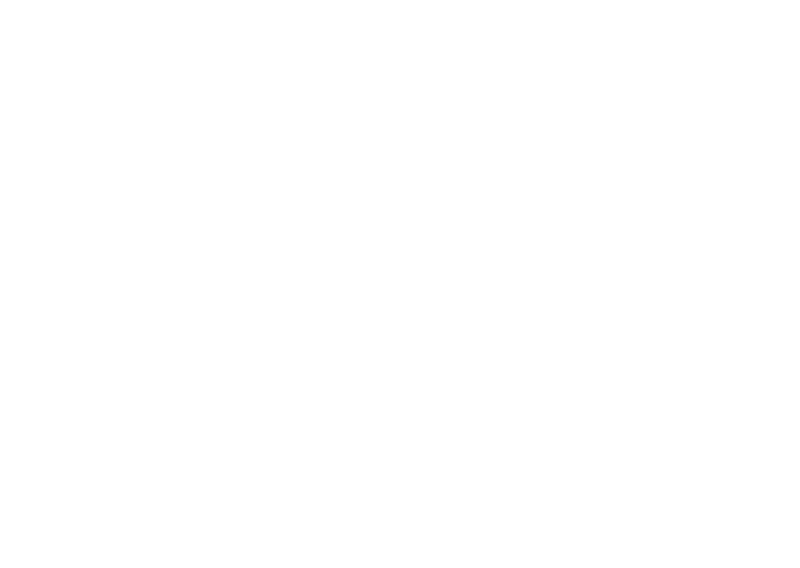 Johnson Development Logo, Equal Housing Opportunity logo, Paw logo